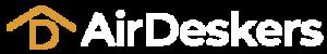 AirDeskers logo